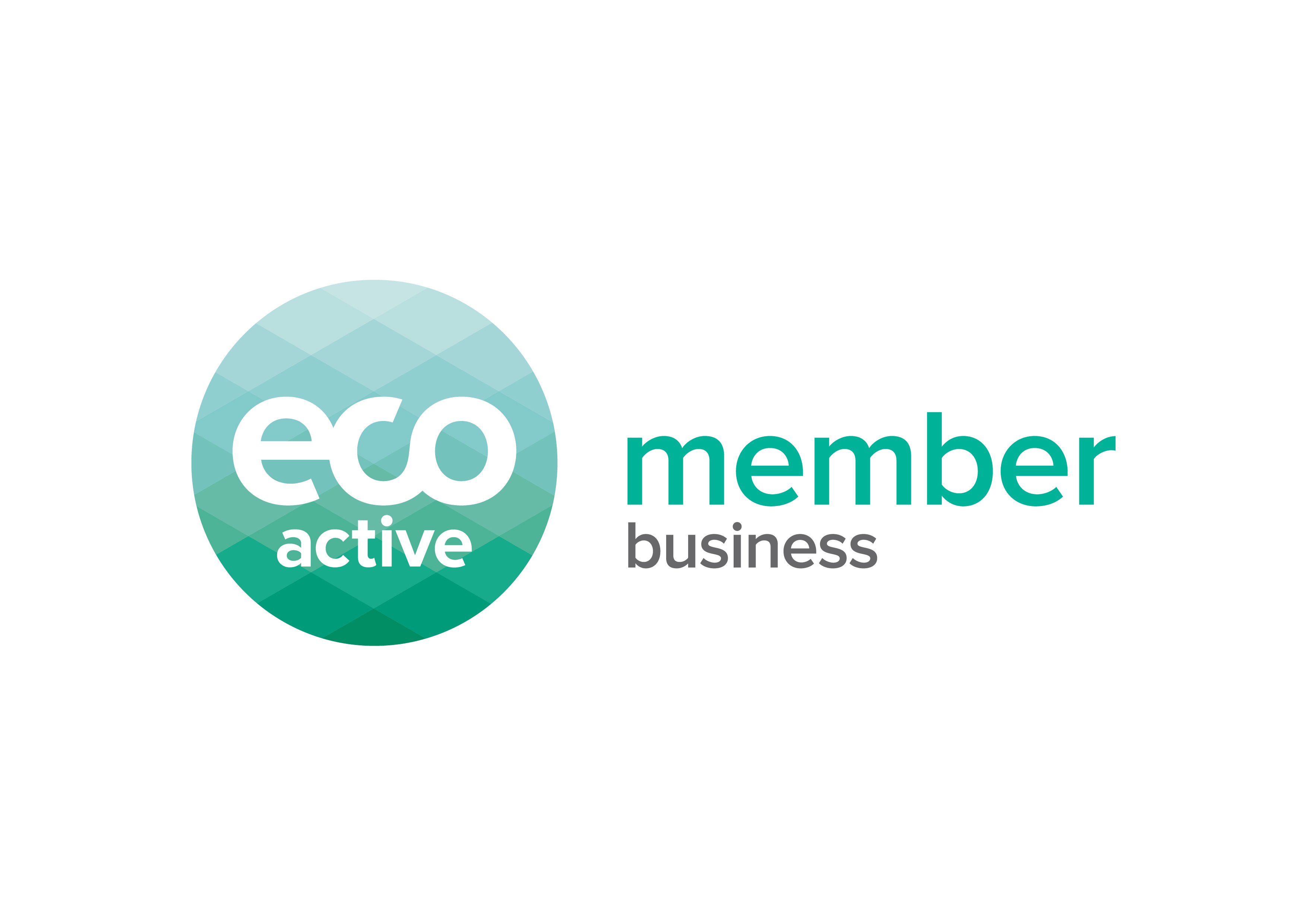 The Green Laundry Room is Now a Member of Eco Active